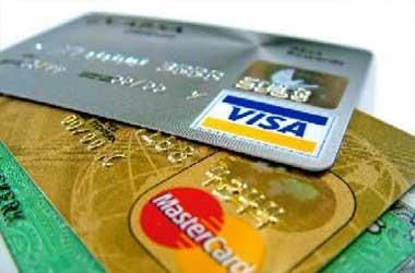 kredi kartı ile para yatırılan bahis siteleri