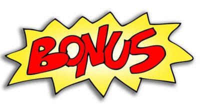 hoşgeldin bonusu veren bahis siteleri